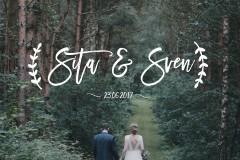 Sita_Hochzeitsfilm